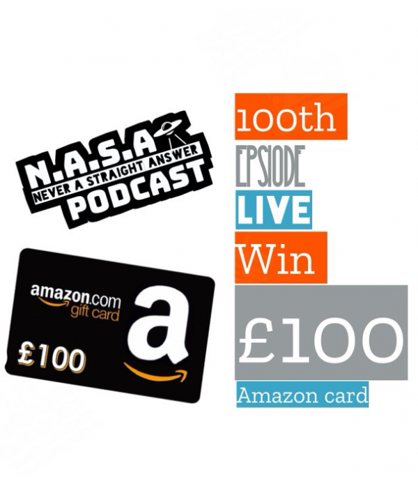 win-£100-amazon-gift-card-55639.png