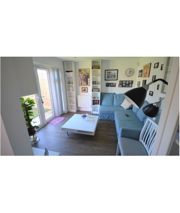 rugby-dream-house-!!-55979.png