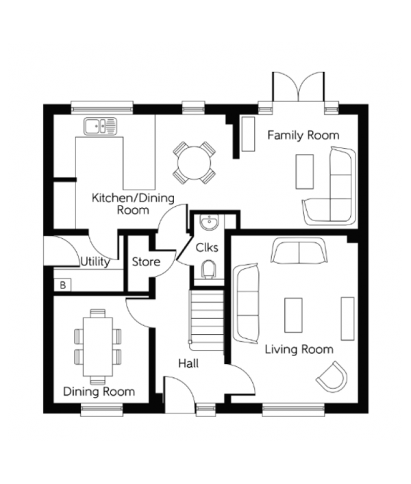 rugby-dream-house-!!-55982.png