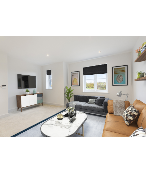 new-build-3-bedroom-eco-home--56547.png