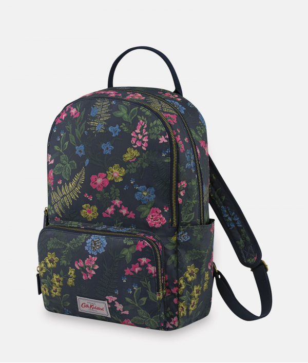 cath-kidston-bag-and-purse-set-57420.png