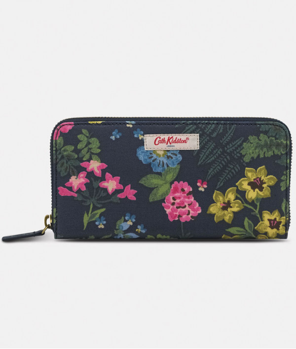cath-kidston-bag-and-purse-set-57421.png