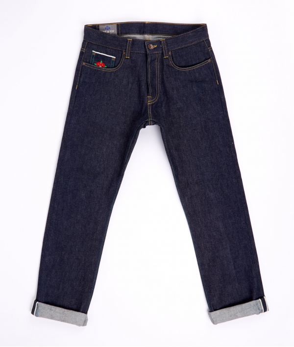 multiple-prize-denim-draw-59327.png