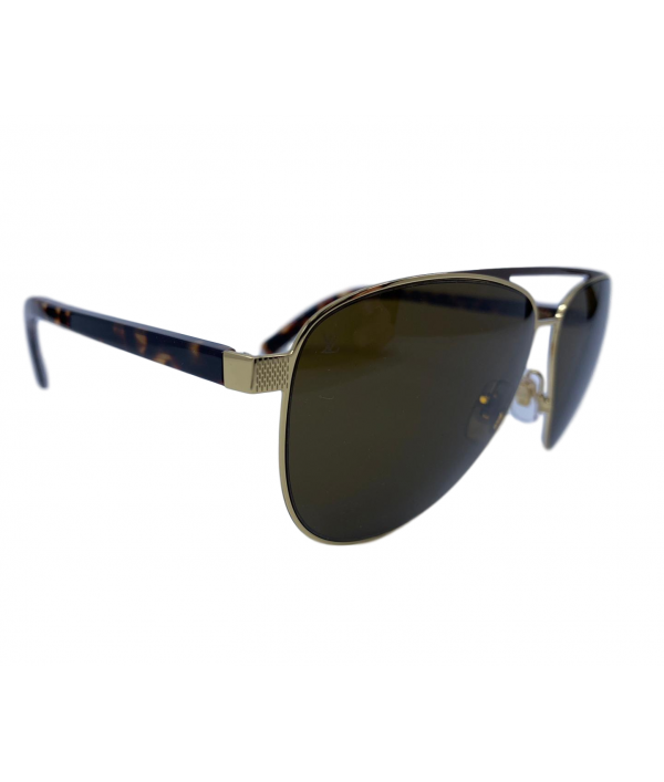 men's-louis-vuitton-sunglasses-58288.png