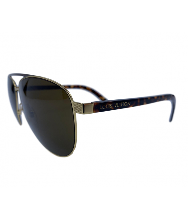 men's-louis-vuitton-sunglasses-58289.png