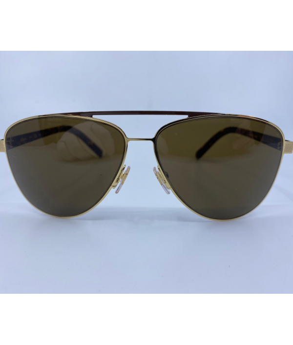 men's-louis-vuitton-sunglasses-58290.png