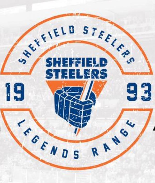 steelers-legend-shirt-#24-58369.png