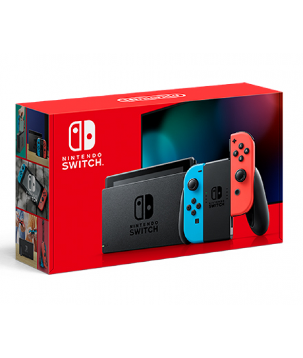 -new-nintendo-switch-59409.png