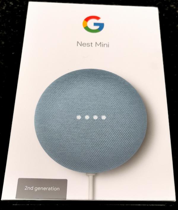 google-nest---brand-new-59549.png