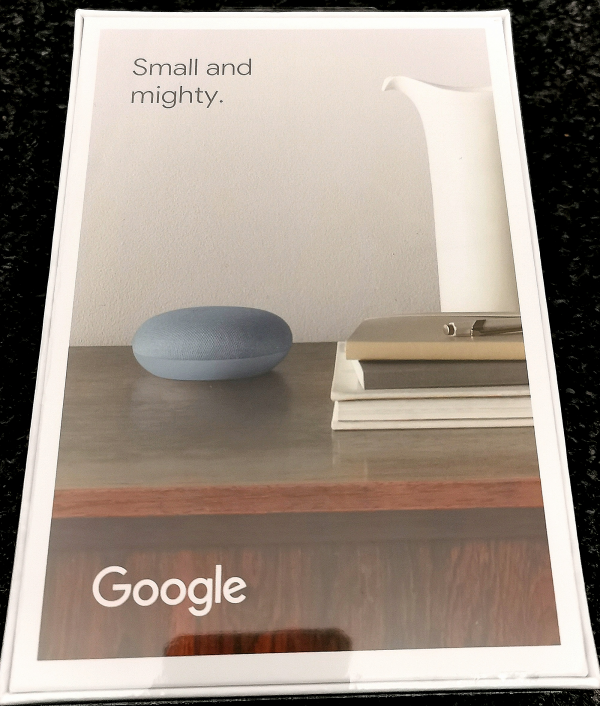 google-nest---brand-new-59550.png