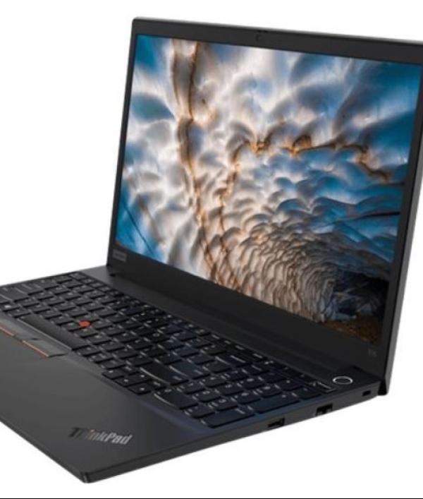 lenovo-thinkpad-laptop-59654.png