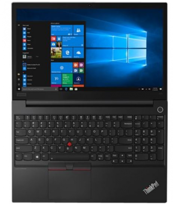 lenovo-thinkpad-laptop-59656.png