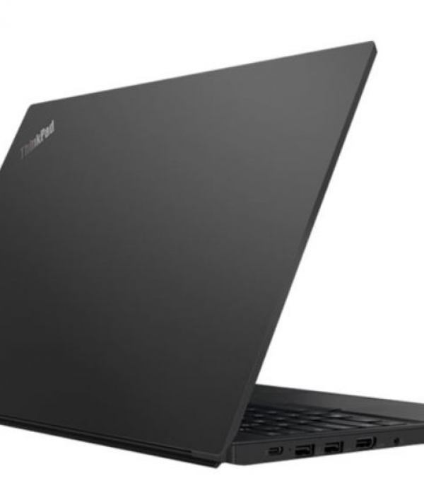lenovo-thinkpad-laptop-59657.png