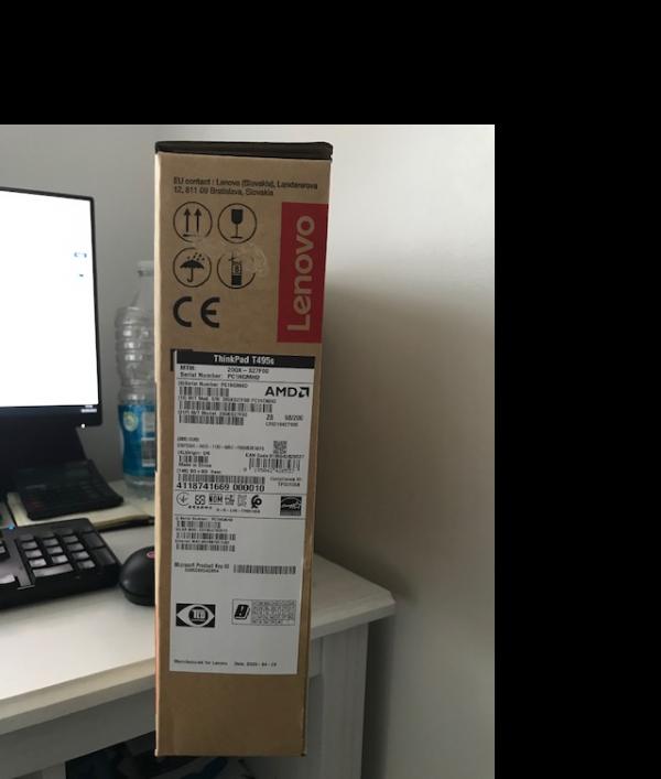 lenovo-thinkpad-laptop-59661.png