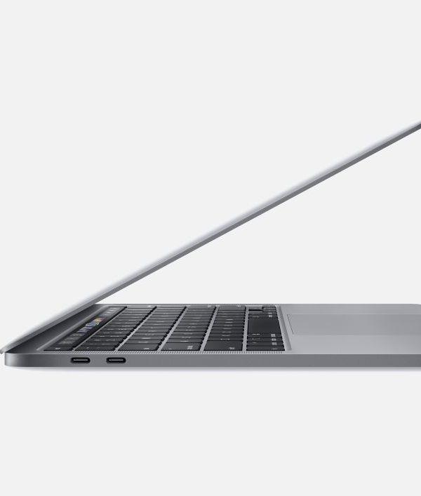 apple-macbook-air-2020-13.3-inch-i3-8gb-256g-62420.jpeg