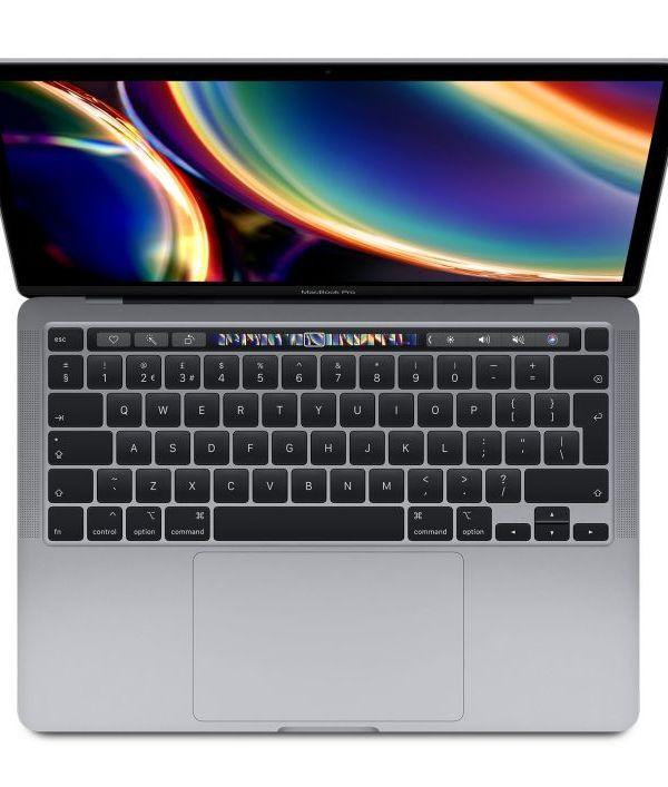 apple-macbook-air-2020-13.3-inch-i3-8gb-256g-62419.jpeg