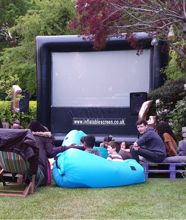 outdoor-cinema-experience--59776.png