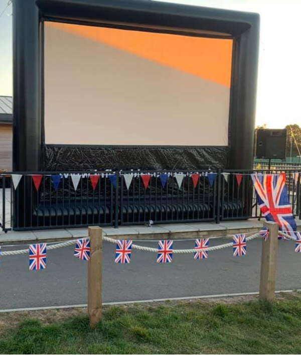 outdoor-cinema-experience--59777.png