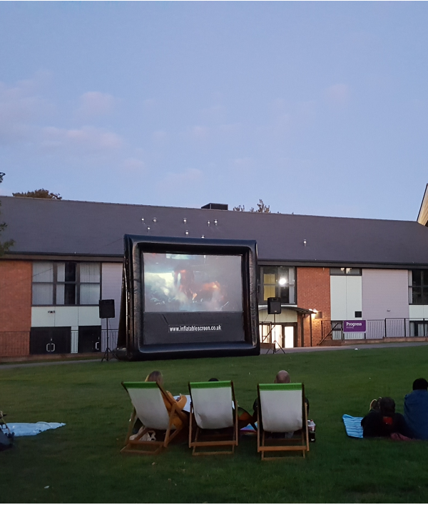 outdoor-cinema-experience--59778.png