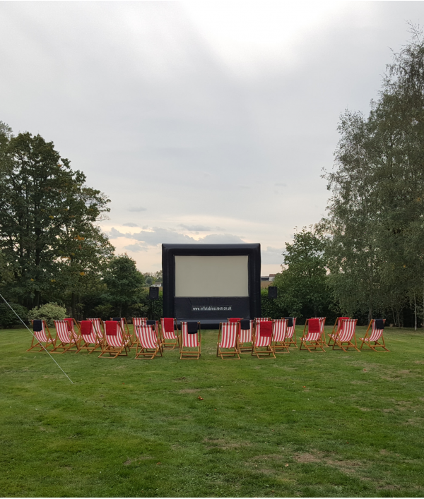 outdoor-cinema-experience--59779.png