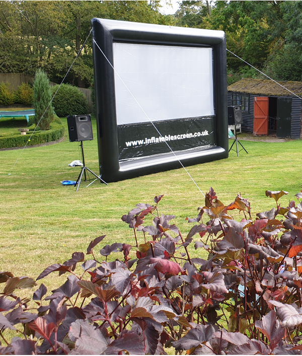 outdoor-cinema-experience--59780.png