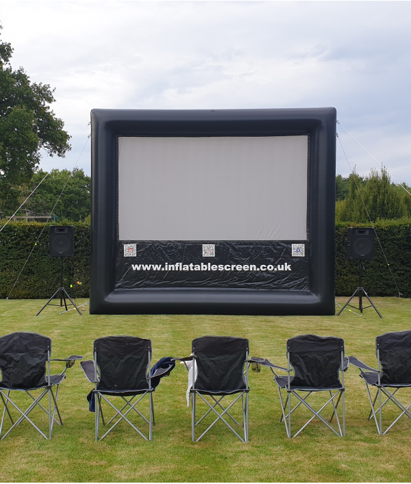 outdoor-cinema-experience--59781.png