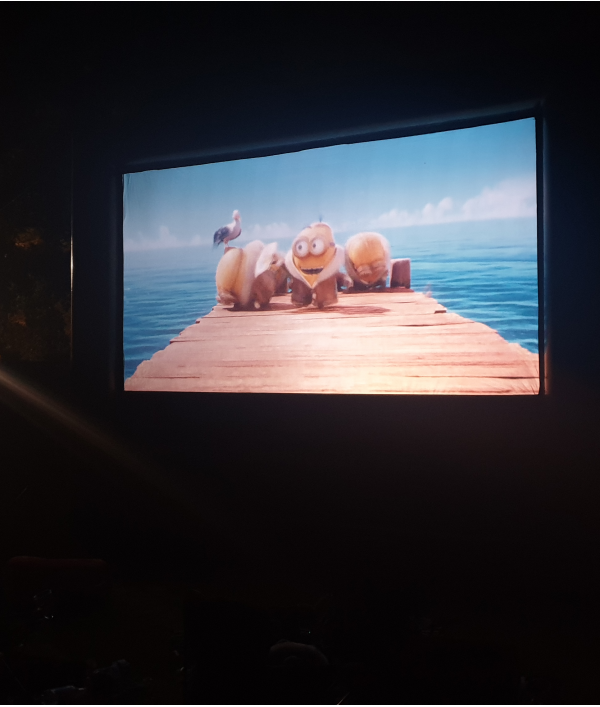 outdoor-cinema-experience--59782.png