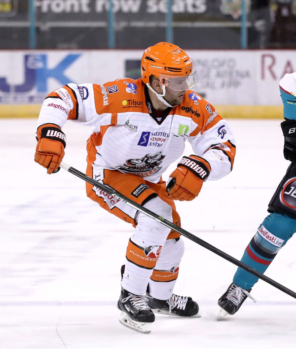 sheffield-steelers-playoff-shirt-59810.png