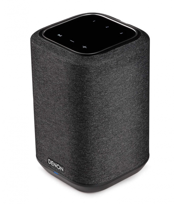 denon-home-150-(£219-rrp)-59805.png