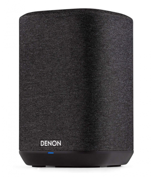 denon-home-150-(£219-rrp)-59806.png