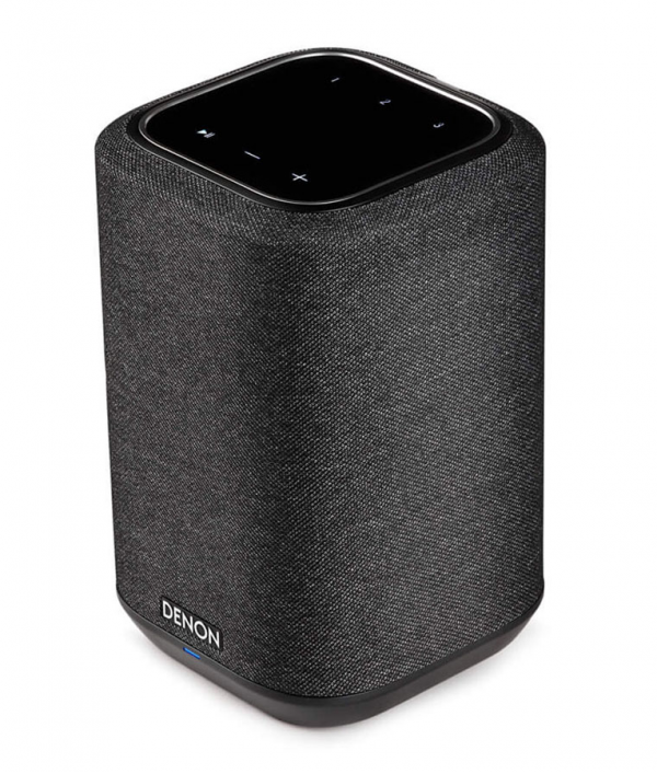 denon-home-150-(£219-rrp)-59808.png