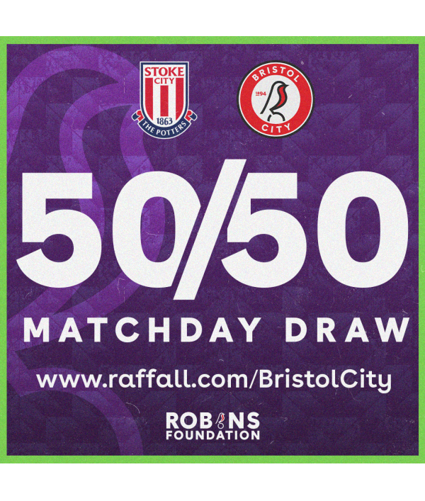 50/50-matchday-draw-60185.png