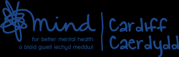 Charity Donation Cardiff Mind