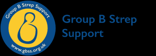 Charity Donation Group B Strep Support (GBSS)