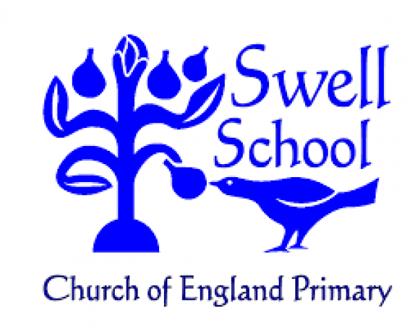 Charity Donation FRIENDS OF SWELL SCHOOL