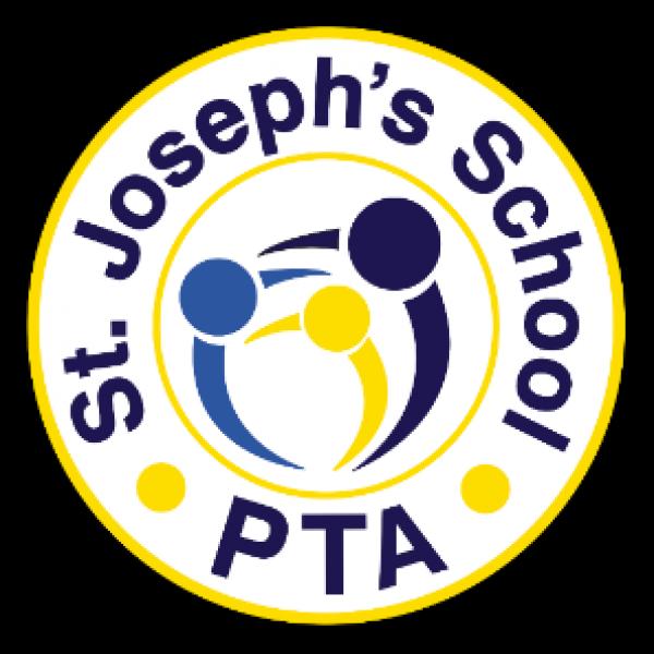 Charity Donation  St Joseph's School PTA