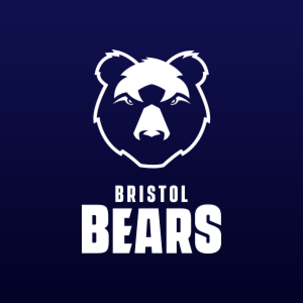 Charity Donation Bristol Bears Community Foundation