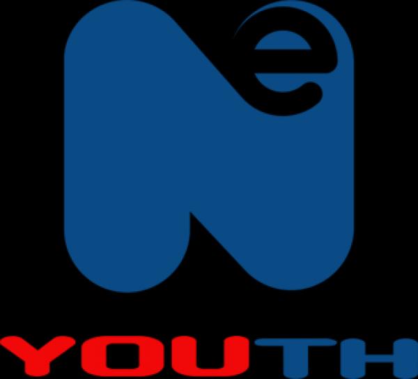 Charity Donation NE Youth