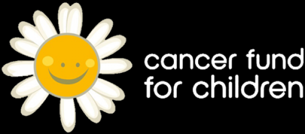 Charity Donation Cancer Fund For Children