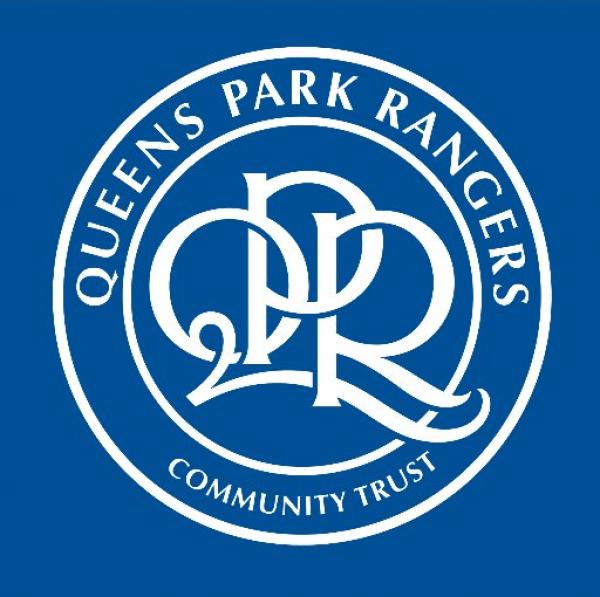 Charity Donation QPR Community Trust
