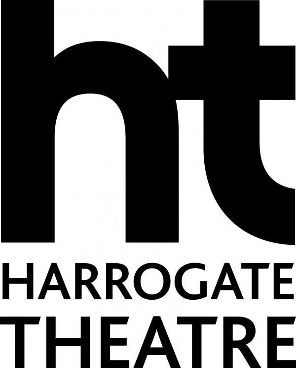 Charity Donation Harrogate (White Rose) Theatre Trust Ltd.