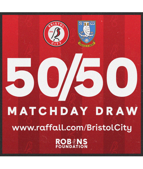 50/50-matchday-draw-63174.png
