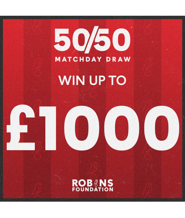 50/50-matchday-draw-63175.png