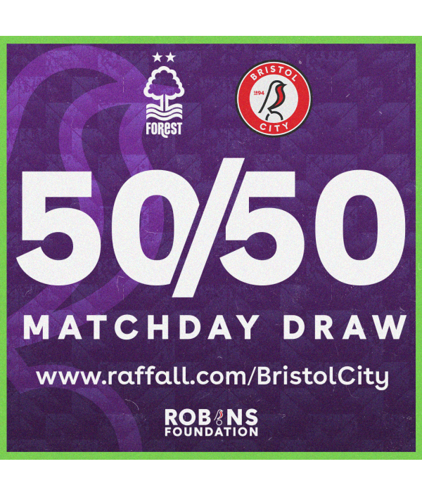 50/50-matchday-draw-63234.png