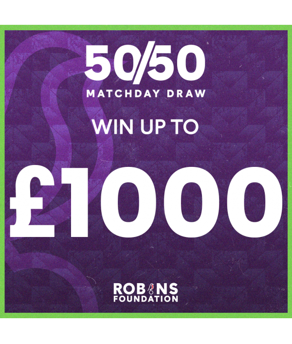 50/50-matchday-draw-63235.png