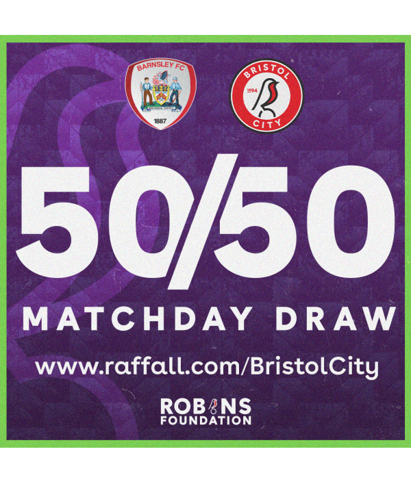 50/50-matchday-draw-64318.png
