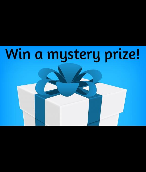 guararanteed-mystery-prize!-61409.png
