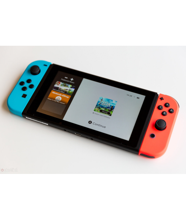nintendo-switch-&-games!-62081.png