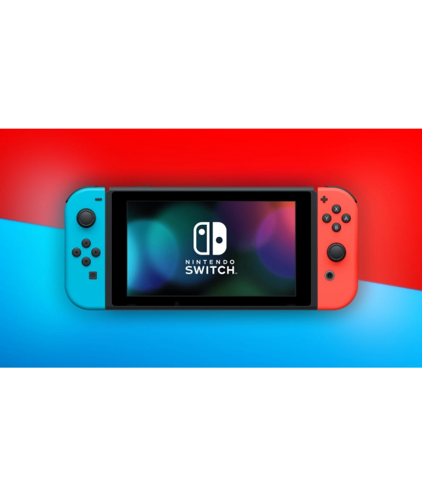 nintendo-switch-&-games!-62082.png