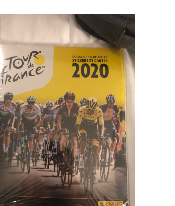 2020-tour-de-france-bundle-62109.png